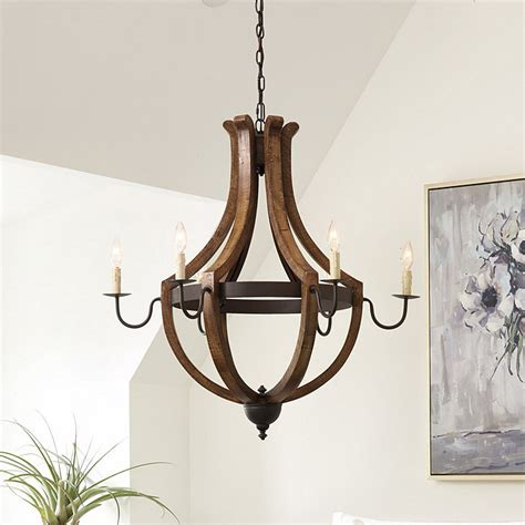 ballard designs lighting tuscany 6 light chandelier ballard designs
