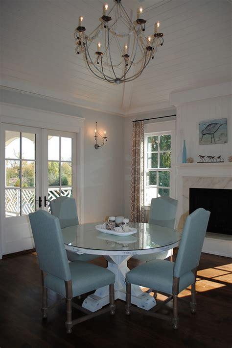 classic gambrel home  coastal interiors home bunch interior design ideas