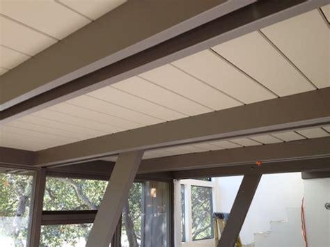 quel rouleau pour plafond 28 images quel rouleau pour peindre plafond sedgu deco achat