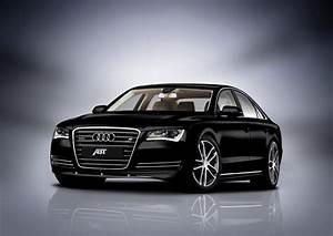 Audi A8 2010 : abt 2010 audi a8 ~ Medecine-chirurgie-esthetiques.com Avis de Voitures