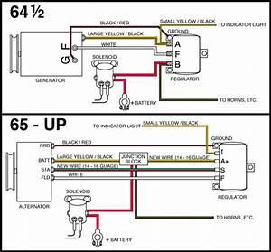 1969 Mustang Voltage Regulator Wiring Diagram 24261 Ilsolitariothemovie It