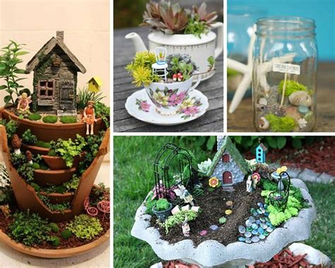 12 gardening ideas to do this summer total