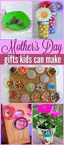 23 best images about Sibling Keepsakes/Projects on ...