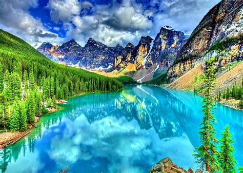 Landscape Wallpapers, Hd Desktop Images, Large Wallpapers