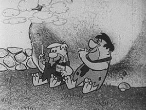 thunderbean roundup van beuren studio cartoons