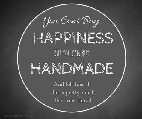 wwwsoaptasticlushcom buy happiness salon quotes home