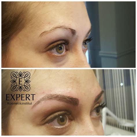 permanent    berlin mitte im kosmetikinstitut expert