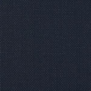 Best Fabrics For Suits Swimming VogueMagz VogueMagz