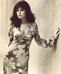 63 best images about Lana Wood on Pinterest