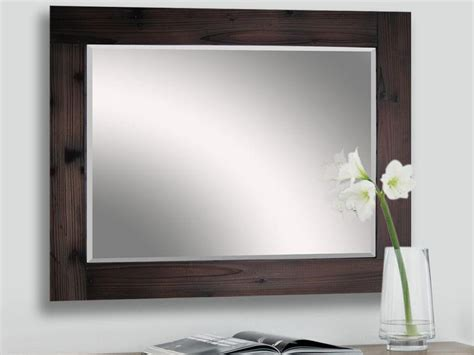 Home Mirror : Mudroom And Entryway Furniture