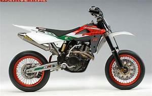 Husky Rennmotorräder - die schönsten, besten, härtesten ...