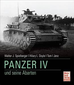 Panzer Kaufen Preis : panzer iv und seine abarten b cher gebraucht antiquarisch neu kaufen ~ Orissabook.com Haus und Dekorationen