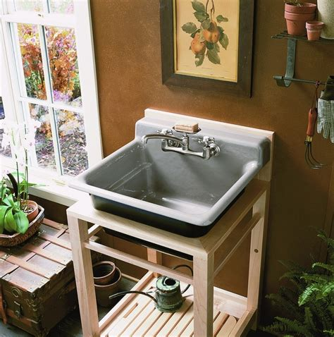 bayview utility sink  cashmere utility sink sink