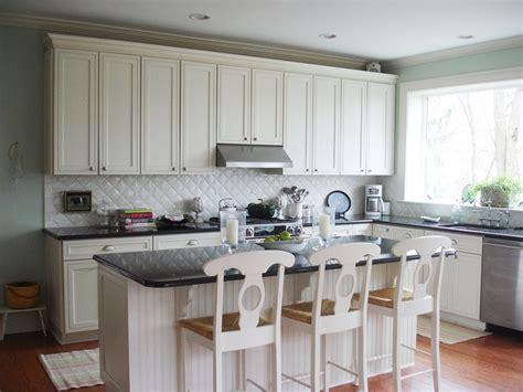backsplash white kitchen white kitchen backsplash ideas homesfeed