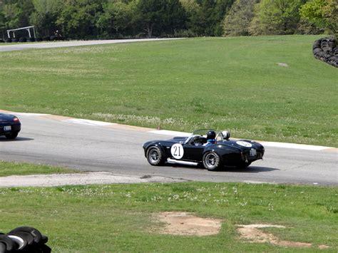 cobra motorsport vauxhall 100 cobra motorsport vauxhall vz08g cobra astra vxr