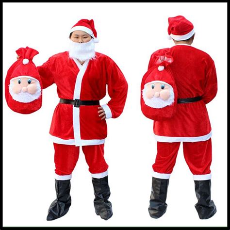 christmas must have christmas clothes santa clothes