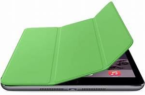 List of Cases Available for Apple's New iPad Air 2 - Mac ...