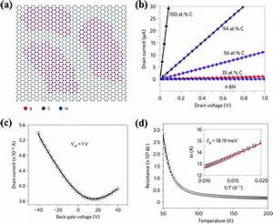 Heteroatom-doped Graphene Materials  Syntheses  Properties And Applications