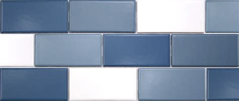 blue ceramic subway tile lyric now 3 x 6 glazed ceramic subway tiles dallas blend 4803