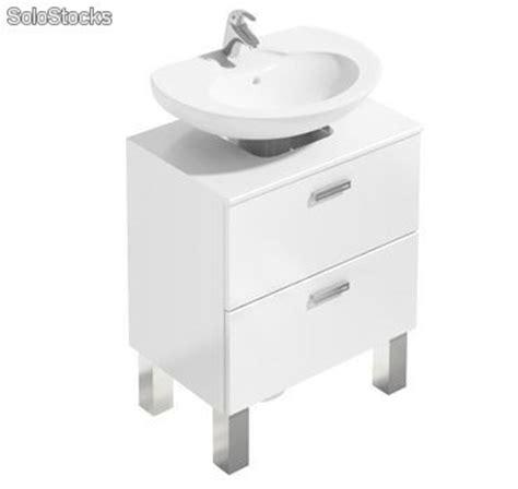 muebles bajo lavabo mueble baño acacia adaptable bajo lavabo barato