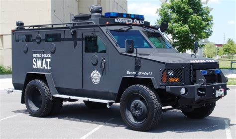 berlin considers  armored vehicle  hampshire public