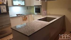 Küche Kosten Durchschnitt : rosa beta granit edler rosa beta ~ Lizthompson.info Haus und Dekorationen