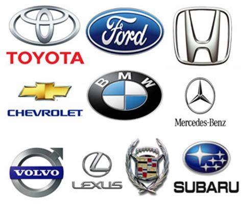 top ten car brands  costumer reports