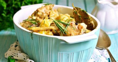 recette de cuisine d automne 15 plats réconfortants et gourmands pour l automne