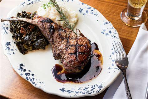 southern cuisine southern restaurant cuisine charleston sc pawpaw