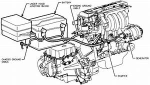 saturn sl fuel filter location get free image about With saturn starter relay location saturn get free image about wiring