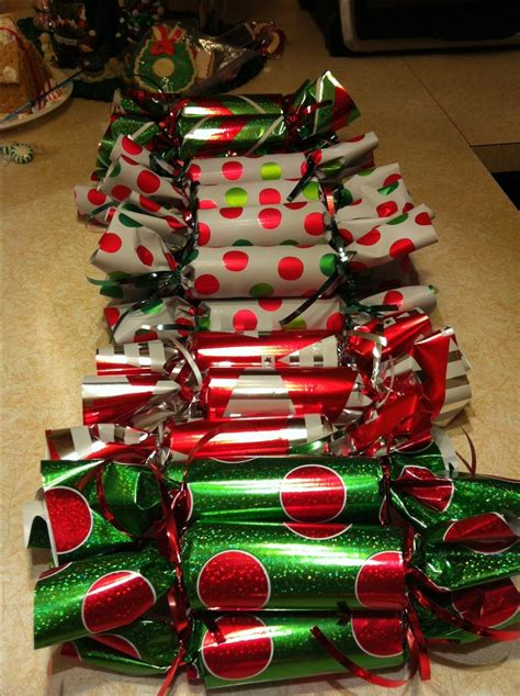 best 25 christmas favors ideas on pinterest christmas