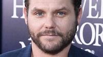 Former Free Willy Star Jason James Richter Arrested For ...