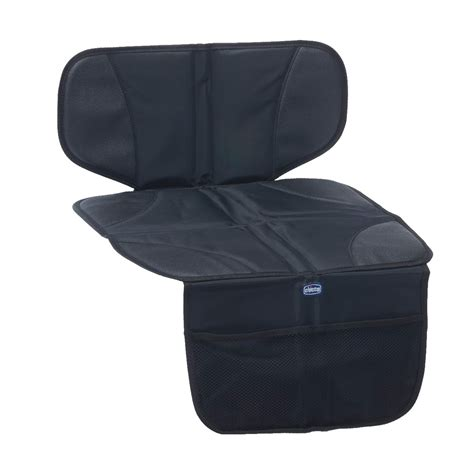 house de siege auto protection deluxe pour sièges de voiture en voiture