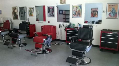 indestructible barbers  reviews barbers   union blvd lakewood  phone number