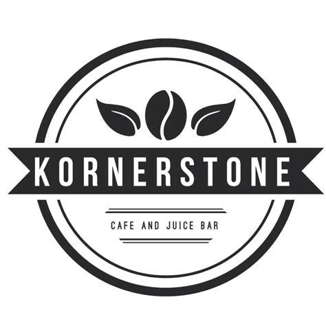 Cornerstone cafe & coffee, coffee shop and cafe in coats, nc, , 9108975600. Home - Kornerstone