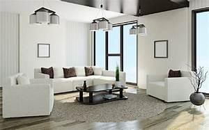 simple living room furniture ideas decor references With simple living room furniture designs