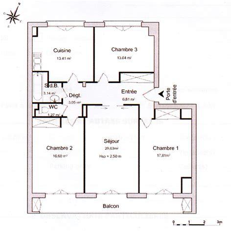 gar輟n de chambre 2 chambres disponibles dans un appartement de 96 m2 en colocation à 3 à partir du 1er mai 2017 colocations à bellegarde sur valserine