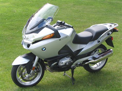Bmw 1200rt by 2014 Bmw R1200rt Image 85