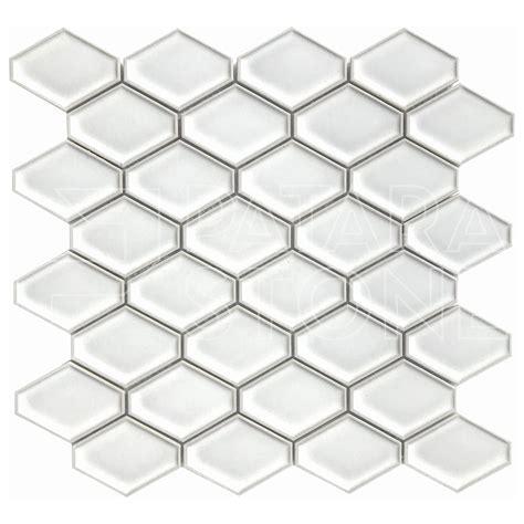 millennium snow clipped diamond patara stone