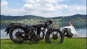 Motorrad Oldtimer Zeitschrift : edelweiss fn b a m m67d bericht ber ein oldtimer ~ Kayakingforconservation.com Haus und Dekorationen