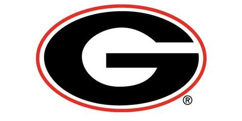 Seton Hall Holds Off Georgia For 69-62 Win