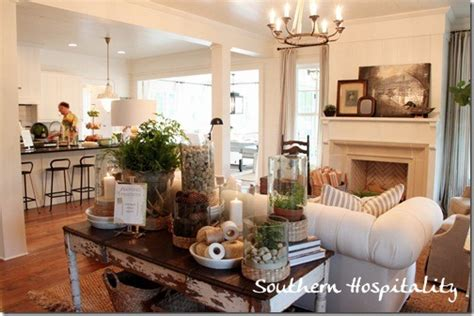 pictures of beautiful living rooms dining rooms kitchens