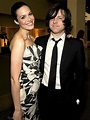 'No, he didn't take my virginity' - Mandy Moore holds ...