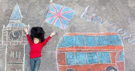 activities    kids  london   rainy day