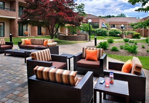 Good And Cozy Outdoor Hotel Furniture — Bistrodre Porch. Patio Town Landscaping. Patio Furniture Modern. Patio Contractors Buffalo Ny. Wicker Patio Swing Home Depot. Patio Designs Mackay. Concrete Patio Calculator. Patio Table Costco. Diy Patio Bar Plans
