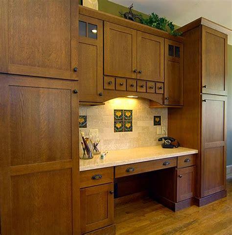 bkc kitchen bath semi custom cabinets denver medallion