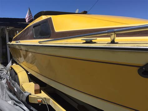 Centurion Boats Ri257 Price by Centurion Boats For Sale Boats