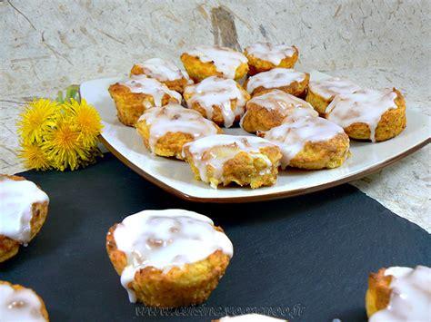 une cuisine pour voozenoo muffins au citron et pommes de terre une cuisine pour voozenoo
