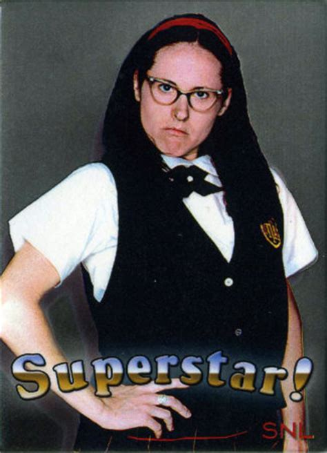 Superstar Meme - the carb sane asylum superstar ch or does something stink here