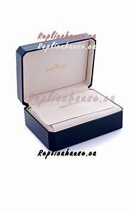 jaeger lecoultre replica box set with documents from With documents box sets